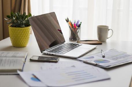 وزارة التربية الوطنية تطلق كراسات إلكترونية لمساعدة تلاميذ السلك الثانوي الإعدادي