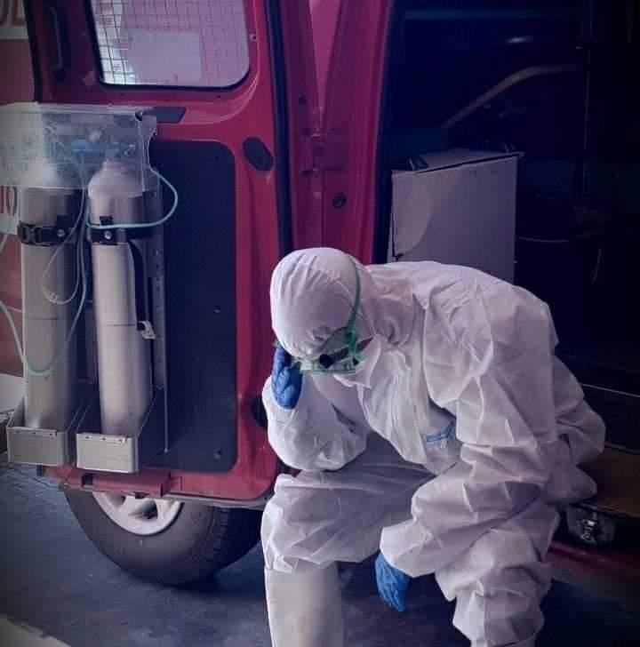 جهة الشرق تسجيل 121 حالة إصابة جديدة بفيروس كورونا المستجد