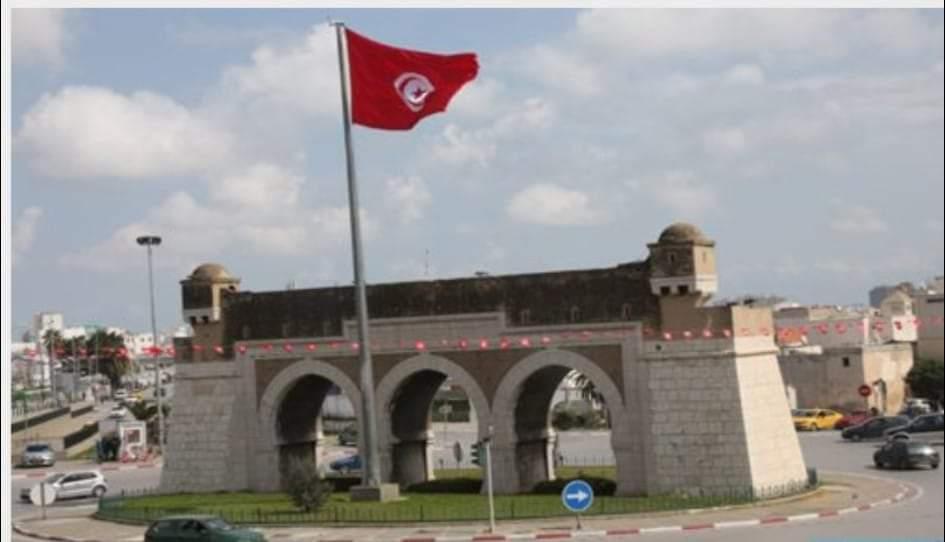 السلطات التونسية تعلن القضاء على ثلاثة عناصر إرهابية