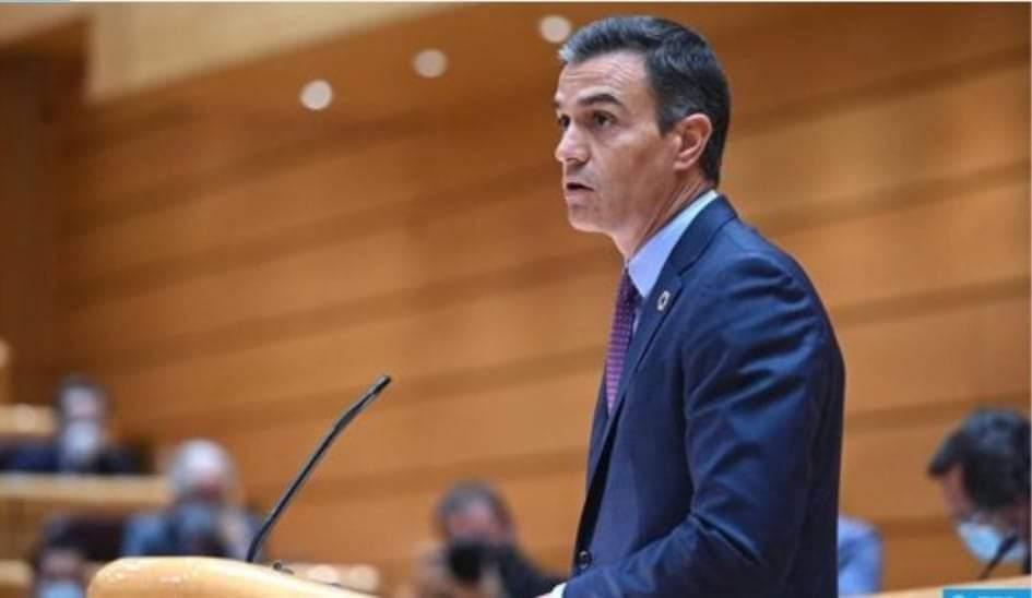 مجلس الوزراء الإسباني يصادق على اتفاقية بين اسبانيا والمغرب تهم التعاون في مجال الأمن ومكافحة الجريمة