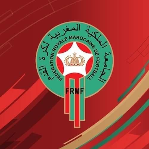 تحديد فترات تسجيل اللاعبين و اللاعبات برسم الموسم الرياضي 2020 – 2021.