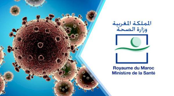 تسجيل 2356حالة مؤكدة جديدة « بفيروس كورونا « بالمغرب منها 28 حالة بالجهة الشرقية