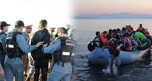 إحباط عمليةٍ للهجرة السّرية بسلوان