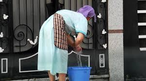 قانون تحديد شروط الشغل والتشغيل المتعلقة بالعاملات والعمال المنزليين يدخل حيز التطبيق