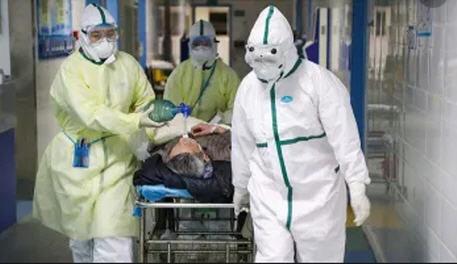 عاجل…تسجيل 783 حالة مؤكدة جديدة « بفيروس كورونا « بالجهة الشرقية منها 18 حالة وفاة