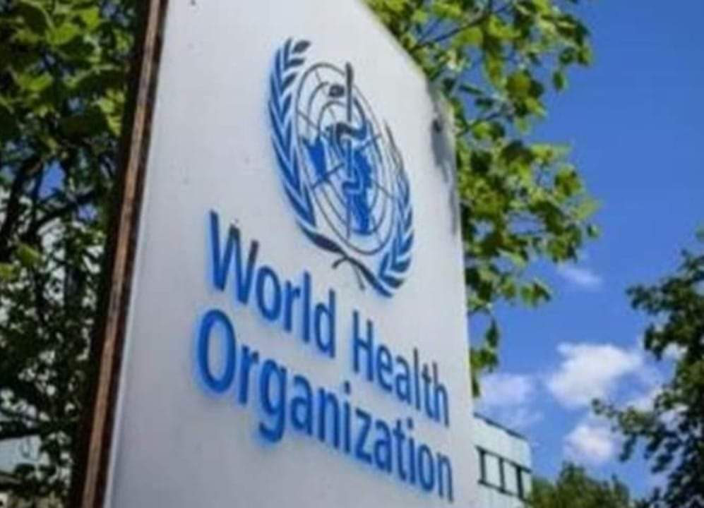 """منظمة الصحة العالمية تحدر من تطبيق استراتيجية """"مناعة القطيع"""" في التعامل مع جائحة فيروس كورونا"""