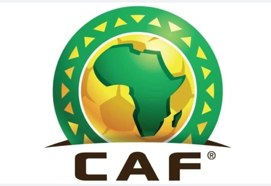سحب القرعة لدوري أبطال إفريقيا يسفر ان إجراء المباراة النهائية في مصر