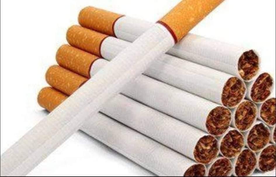 حكومة العثماني تلزم شركات التبغ بإضافة أول أكسيد الكربون على علب السجائر المسخنة
