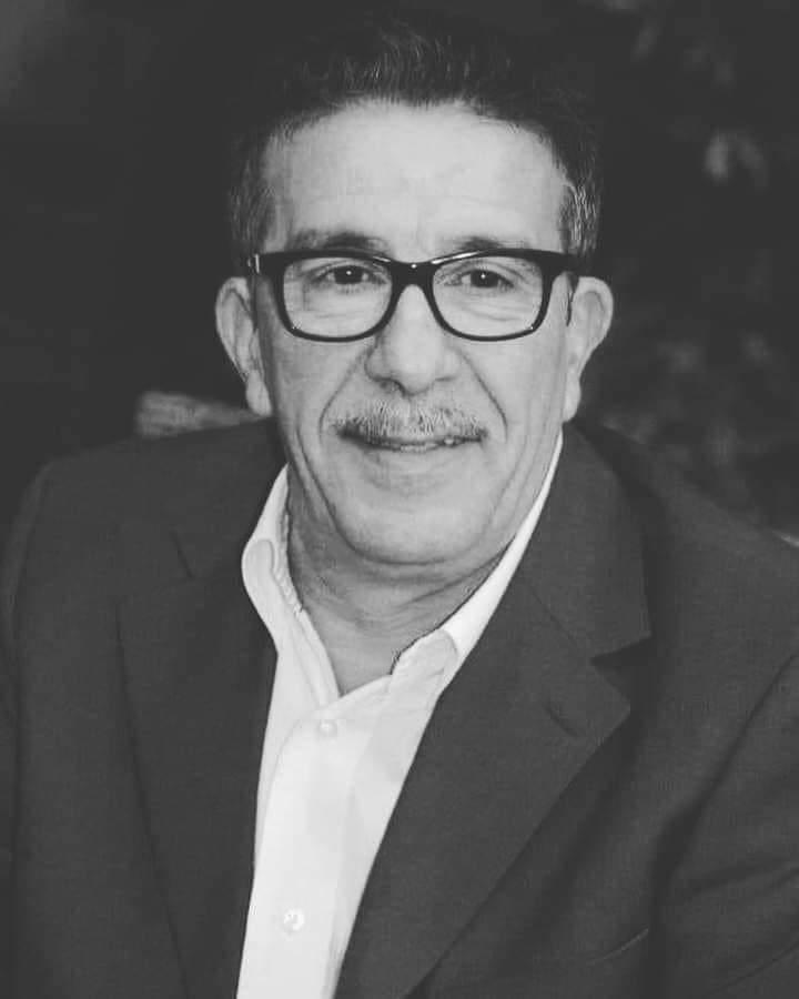 وفاة الفنان سعد الله عزيز، عن سن تناهز ال70 عاما