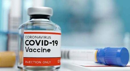 المغرب يسجل 397 إصابة جديدة بفيروس  كورونا