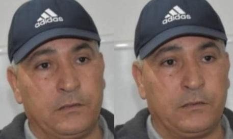 عاجل…موهوبي الملياني رئيس خلية الأمن الرياضي ببركان في ذمة الله