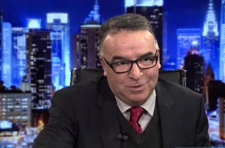 الدكتور مصطفى بن شريف: قراءة في أحداث معبر الكركرات الحدودي بين المغرب وموريتانيا