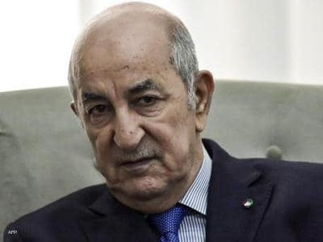 """أطباء ألمان"""" الرئيس الجزائري لم يعد قادراً على القيام بأية مهام بسبب حالته الصحية الحرجة""""."""