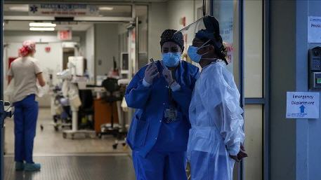 تسجيل 950 حالة مؤكدة جديدة « بفيروس كورونا « بالمغرب منها 55 حالة بالجهة الشرقية