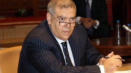 رغم الجهود التي بذلتها مؤسسة الوسيط ..الجماعات المحلية ترفض تنفيذ الأحكام ومطالب بتدخل وزير الداخلية