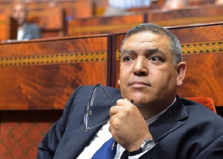 وزارة الداخلية تستنفر اجهزتها بمختلف المدن بسبب أعوان السلطة المفصولين