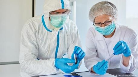 تسجيل 1899 حالة مؤكدة جديدة « بفيروس كورونا « بالمغرب منها 69 حالة بالجهة الشرقية