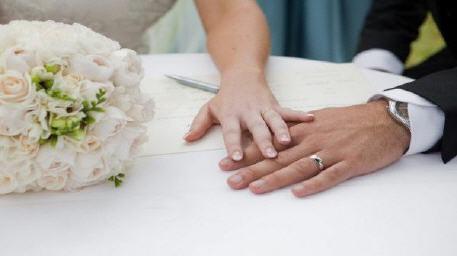 كورونا يخفّض حالات الزواج المختلط بالمغرب