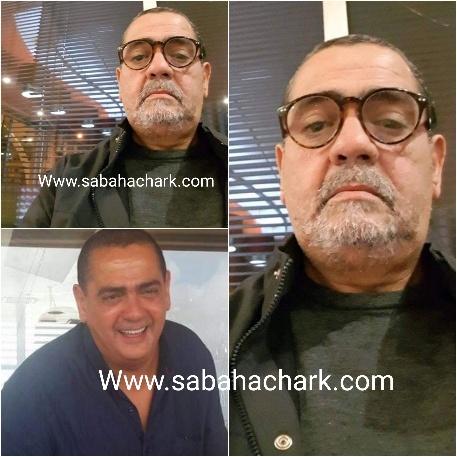 عاجل… جمال بلعوشي صاحب فندق اطلال بالسعيدية في ذمة الله