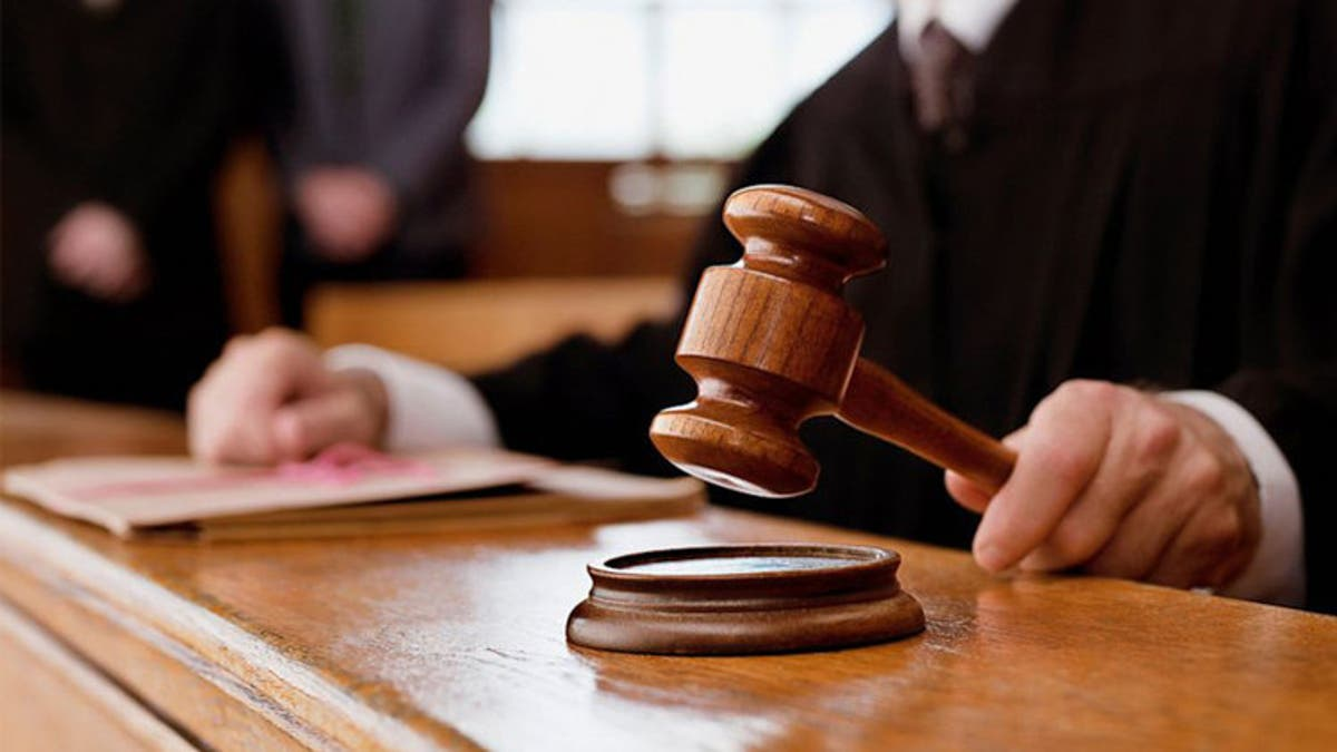 القضاء يصدر حكمه في حق ممرضتين متورطتين في سرقة أغراض مرضى وموتى كورونا بمستشفى تازة