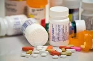 وزير الصحة يصدر قرار بإدراج 165 دواء جديد في لائحة الأدوية المقبول