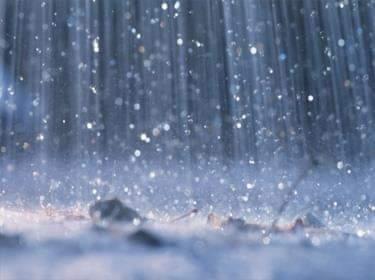 نشرة جوية خاصة أمطارا قوية محليا رعدية، ورياحا قوية مرتقبة ابتداء من اليوم الأربعاء
