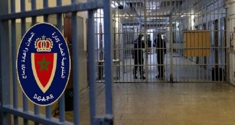 بأمر من قاضي التحقيق إيداع جمركيا وشريكه السجن بتهمة التزوير