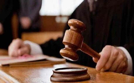 وزير العدل : 6172 طفلا ضحايا جنايات وجنح وأزيد من 27 ألف و231 طفلا متابعون أمام محاكم