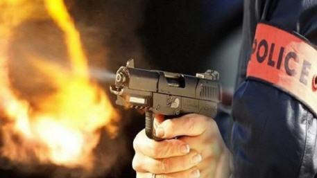 وفاة مقدم شرطة يعمل بالمنطقة الإقليمية للأمن بالناظور بطلقة نارمن مسدسه الوظيفي