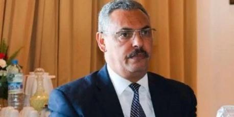 الدخيسي يشرف على تنصيب عبد الخالق الزيداوي واليا جديدا للأمن في وجدة