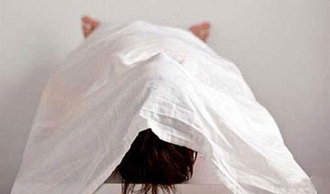 عاجل.. العثور على سيدة ستينية جثة متحللة داخل منزلها بجماعة العثامنة بإقليم بركان