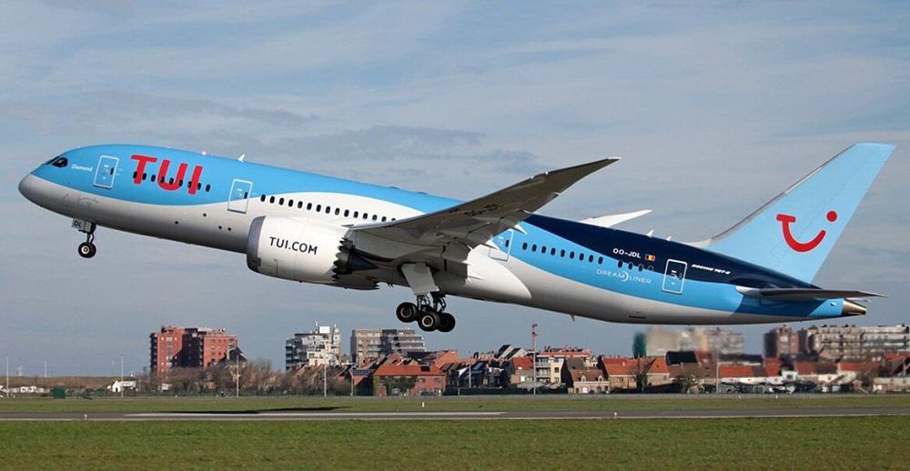بلجيكا تستأنف رحلاتها الجوية مع مجموعة من الوجهات من بينها المغرب للسفر السياحي