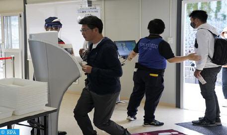 """بسبب جائحة """"كوفيد-19″ اليابان تعلن حالة طوارئ جديدة في طوكيو، وثلاث محافظات أخرى"""