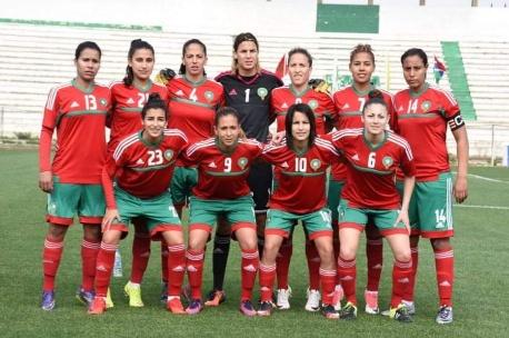 اختيار مدينتي بركان ووجدة لاحتضان أول نسخة لعصبة الأبطال الإفريقية لكرة القدم النسوية