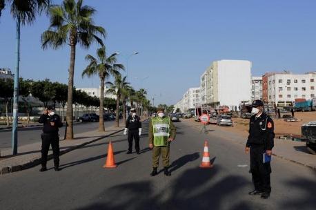 وزارة الصحة تؤكد تداول السلالة البريطانية وانتشارها في 7 جهات بالمغرب