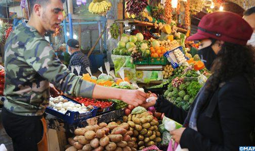في ظل هوس الاستهلاك .. كيف نجعل من رمضان فرصة للاقتصاد وترشيد النفقات؟