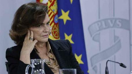 بعد تصريحات سفيرة المغرب بمدريد  إسبانيا تتهم المغرب بـ» تجاوز حدود حسن الجوار»