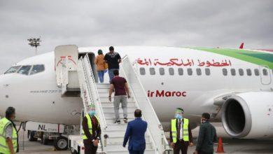 المغرب يمدد تعليق الرحلات الجوية مع عدد من البلدان الأوروبية وغيرها حتى الـ10 من شهر يونيو المقبل