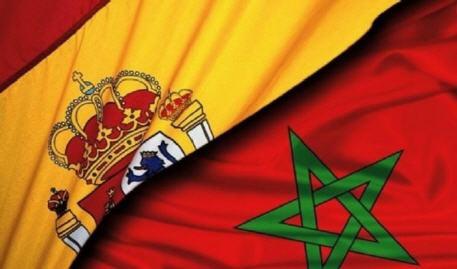 حزب إسباني يوبخ حكومة مدريد بخصوص تدهور العلاقات مع المغرب