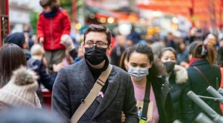 بسبب استمرار ارتفاع الإصابات بفيروس كورونا هولندا تتراجع عن تخفيف إجراءات إلى موعد لاحق