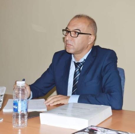رئيس جماعة أغبال يتراجع عن استقالته