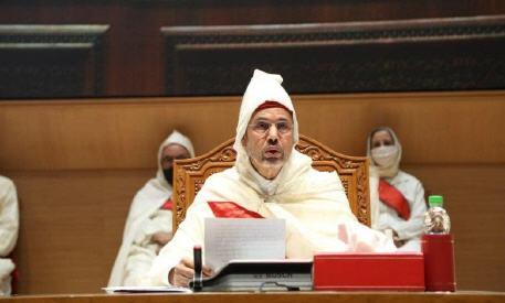 ممتلكات القضاة تحت مجهر فحص المجلس الأعلى للسلطة القضائية