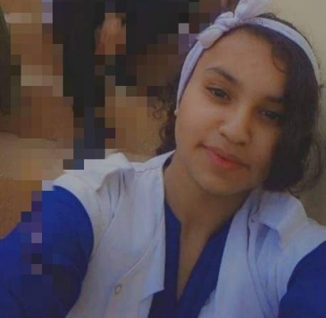 عاجل… تفاصيل العثور على الفتاة المختفية بسيدي سليمان شراعة/بركان