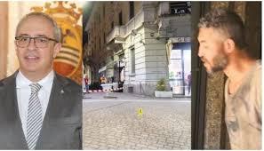 سياسي ايطالي متطرف يقتل مهاجر من أصول مغربية داخل حانة