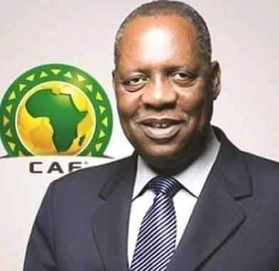 توقيف عيسى حياتو، الرئيس السابق للكونفدرالية الافريقية لكرة القدم  وتغريمه 30 ألف فرانك سويسري.