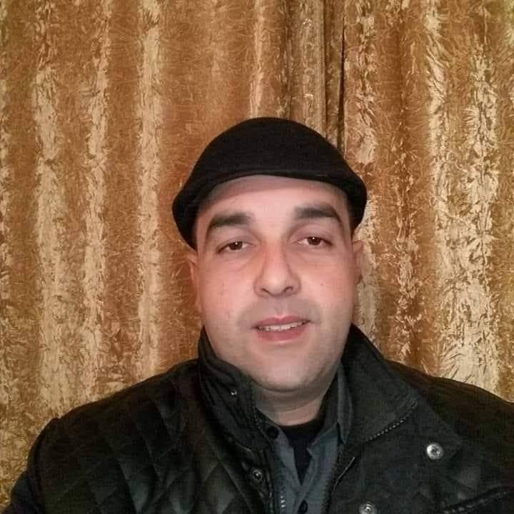 فوز محمد حاجي عن حزب الإستقلال بمقعد الغرف المهنية صنف التجارة