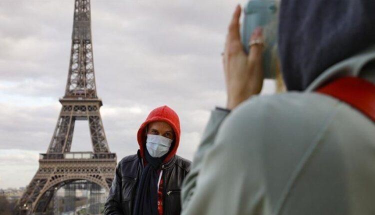 """المغرب ضمن """"القائمة الحمراء"""".. فرنسا تلزم المسافرين بالعزل الذاتي لمدة 10 أيام لغير الملقحين"""