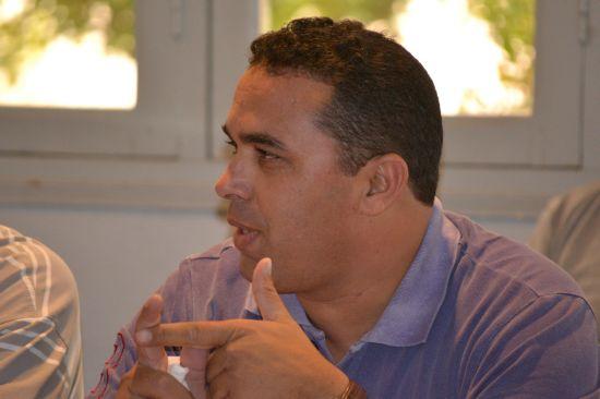 تحالف من أربعة أحزاب يستعد لقيادة بلدية العيون سيدي ملوك