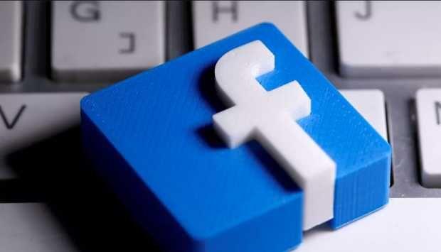 «فيسبوك» تعلن إدخال إجراءات على تطبيقاتها وأنها ستسعى لصرف المراهقين عن «المحتوى الضار»