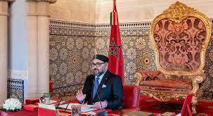 الملك محمد السادس يعين رسمياً أعضاء الحكومة الجديدة برئاسة أخنوش(اللائحة)